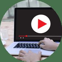 Entrenamiento y Asistentes de Video