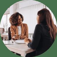 Experiencia y vinculación al cliente