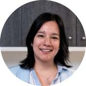 Vivian Quezada