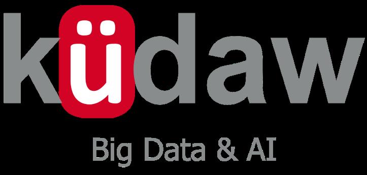 Kudaw Logo small