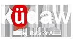 Logo-kudaw-blanco