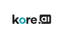 Kore AI