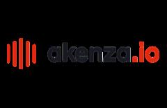 Akenza Partner
