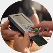 Monitoreo de transacciones