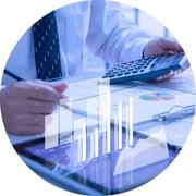 Optimización Cash Management