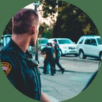 Seguridad y Detección de Eventos Sociales