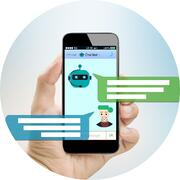 Smart Chatbots