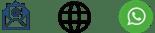 canales de com