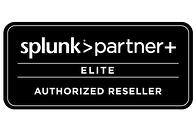 Splunk Partner