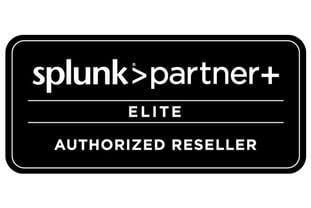 Splunk Partner Elite