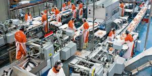 manufactura-300x150