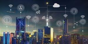 smartcity2.1