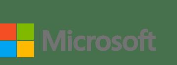 microsoft-logo-png-transparent-20x720