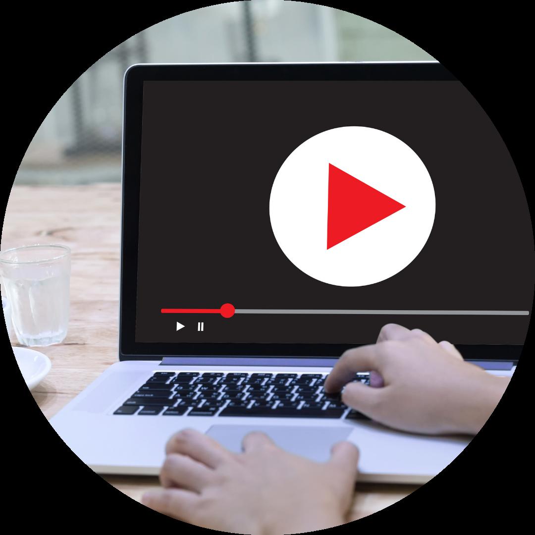 Análisis de video