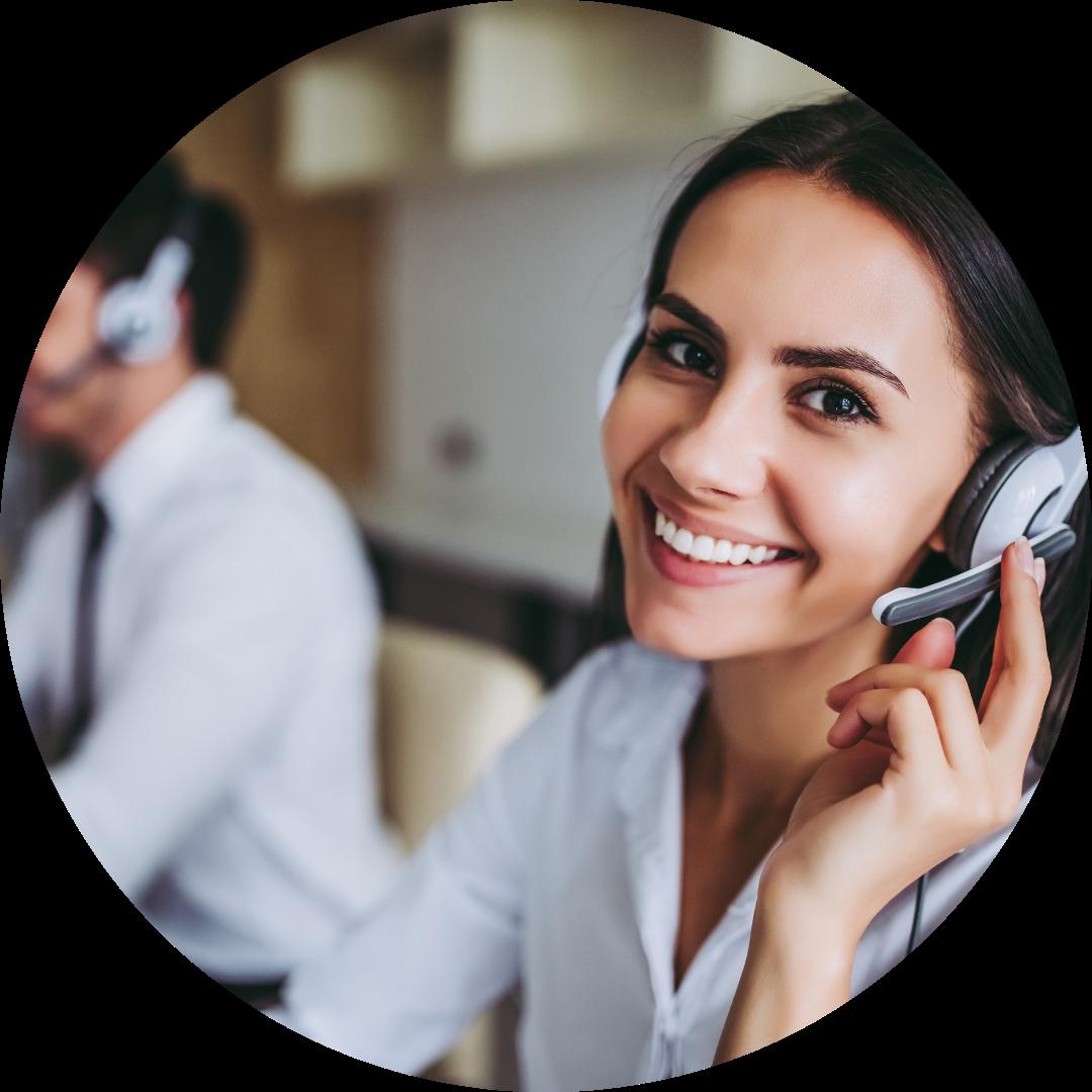 analisis de llamadas