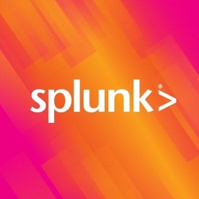 logo splunkk